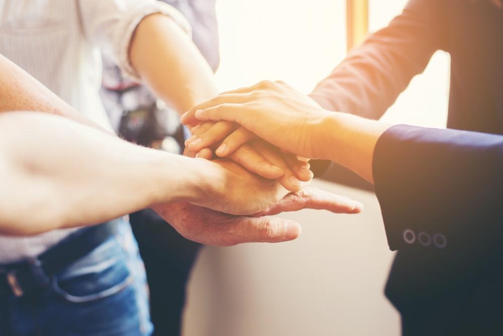 Integrama - Как изменить отношение сотрудников к своим клиентам