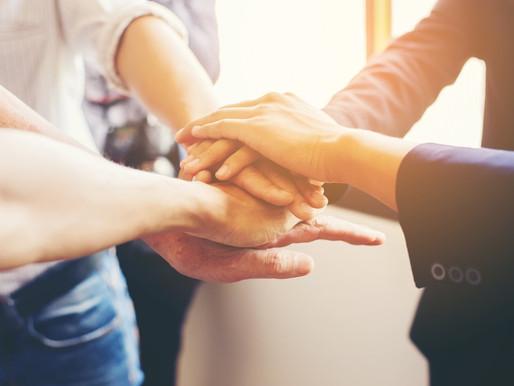 Как изменить отношение сотрудников к своим клиентам