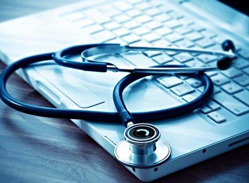 Здравоохранение: быстрый рост отрасли, тенденции и практика успеха