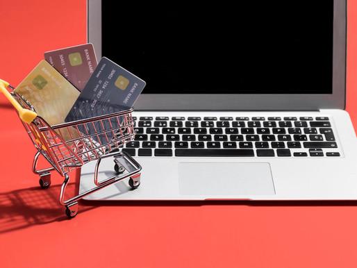 E-commerce! Почему важно делать ставку на будущее электронной торговли