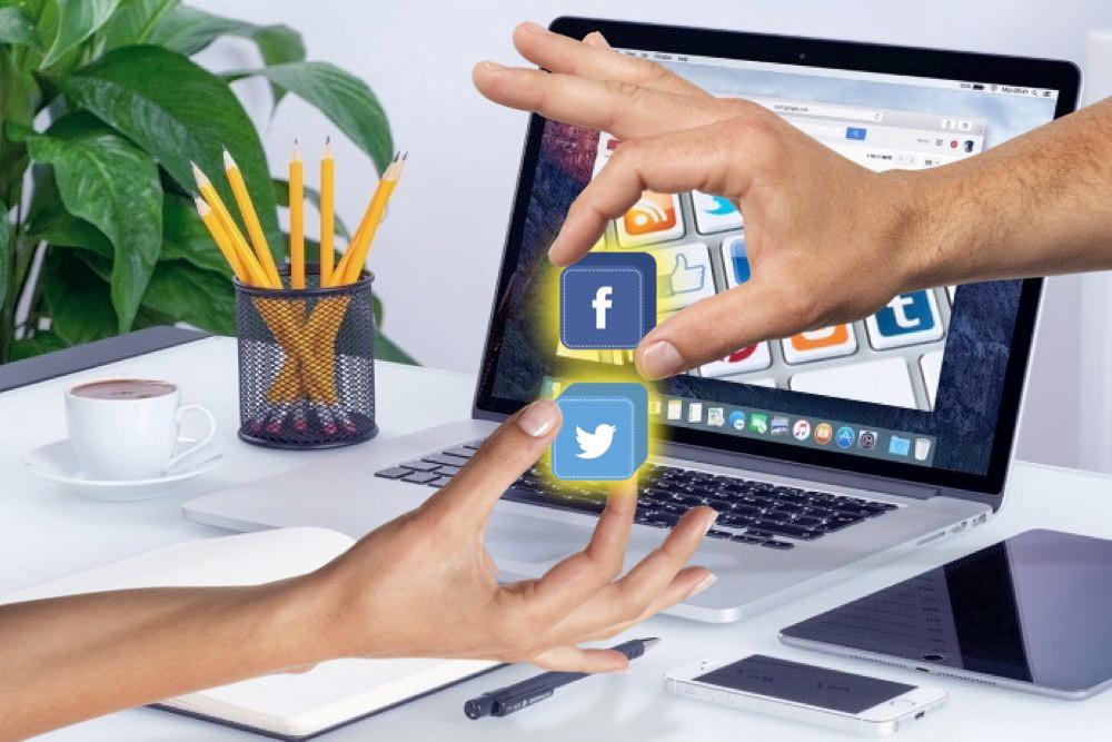 Integrama - создание стратегии в социальных медиа