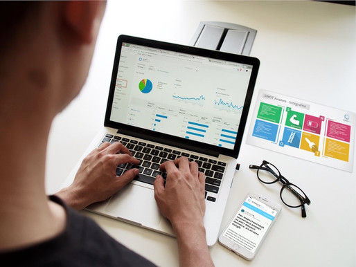 Как цифровой анализ данных помогает увеличивать продажи