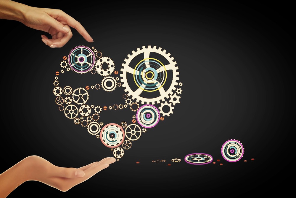Integrama - как повысить лояльность Клиентов