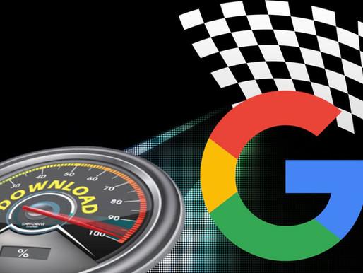 Google объявляет всеобщую мобилизацию