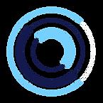integrama_logo_19.png