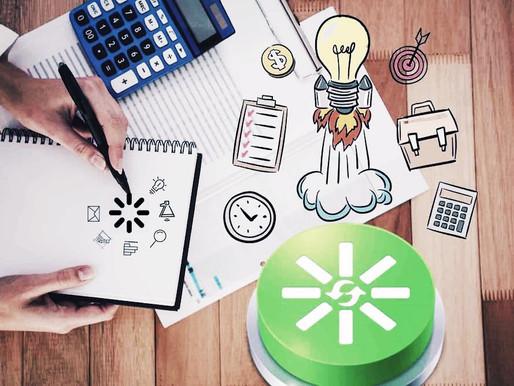 ПЕРЕЗАГРУЗКА или как обновить свой бизнес