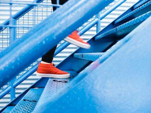 Стратегия привлечения клиентов - 5 шагов при создании маркетингового плана
