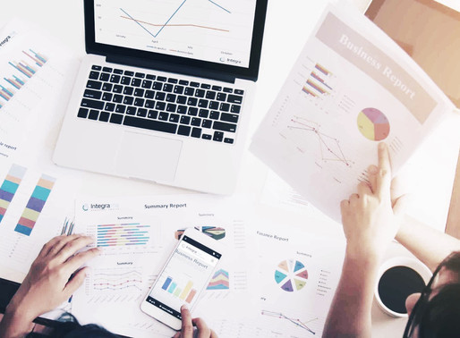 Маркетинговая Стратегия: творческий подход к продвижению своего бизнеса