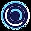 integrama-logo-alter.png