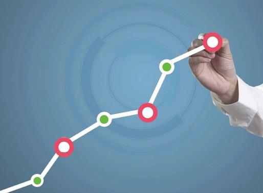 3 правила, которые влияют на рост ваших продаж