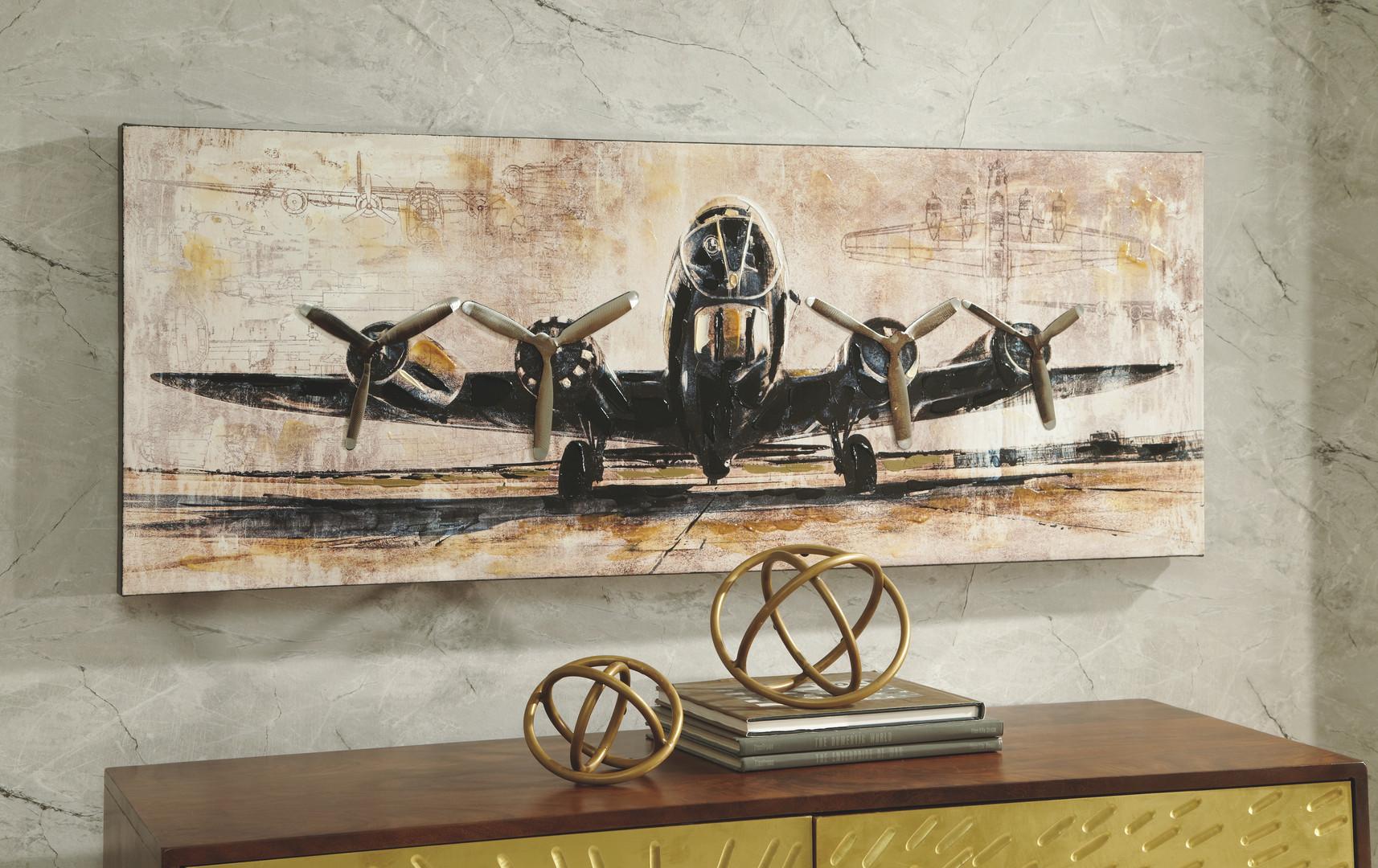 $79 Kalene Artwork.jpg
