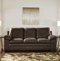 $449 Speyer Sofa.jpg