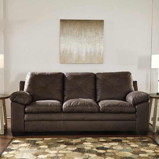 $449 Speyer Sofa.jpg