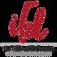 IFD-logo.png
