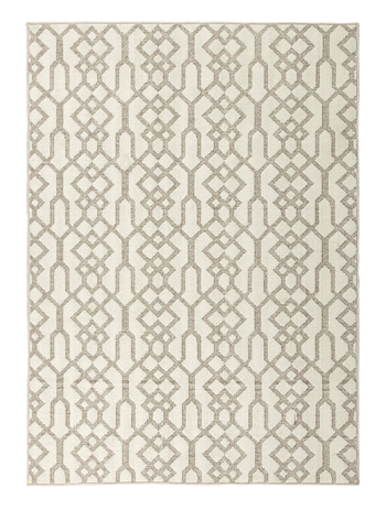 $79 Coulee Rug 5x7.png