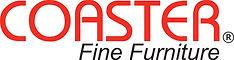 Coaster-Logo1.jpg