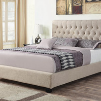 $469 Chloe Tufted Bed Queen.jpg