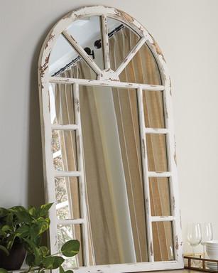 $159 Divakar Accent Mirror.jpg