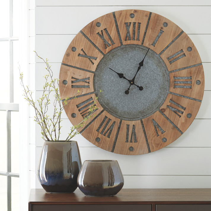 $99 Payson Wall Clock.jpg