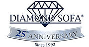 diamond-sofa-logo.jpg