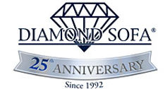 diamond-sofa-logo.jpg