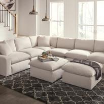 Savesto Sectional Ashley Furniture.jpg