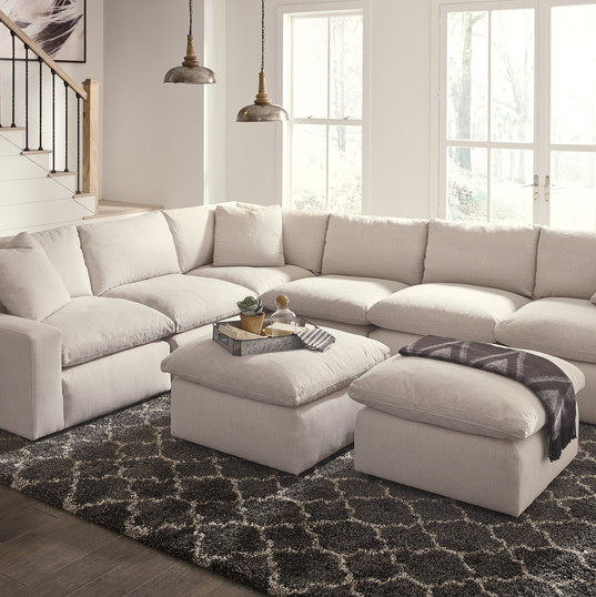 Savesto Sectional Ashley Furniture.jpg