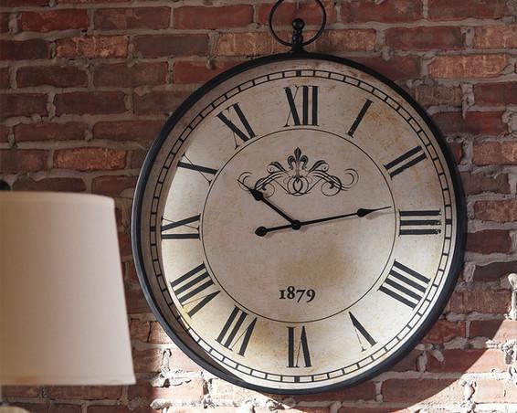 $99 Augustina Wall Clock.jpg