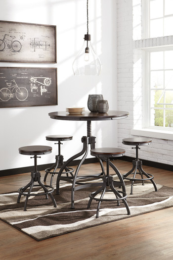$329 Odium Pub Set Ashley Furniture.jpg