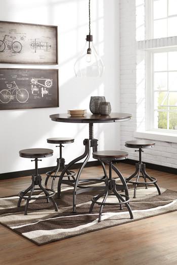 $329 Odium Pub Set Ashley Furniture.jpg