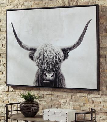 $99 Pancho Artwork.jpg
