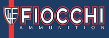 Fiocchi-Logo-web-300x105.jpg