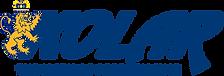 Kolar-Logo.png
