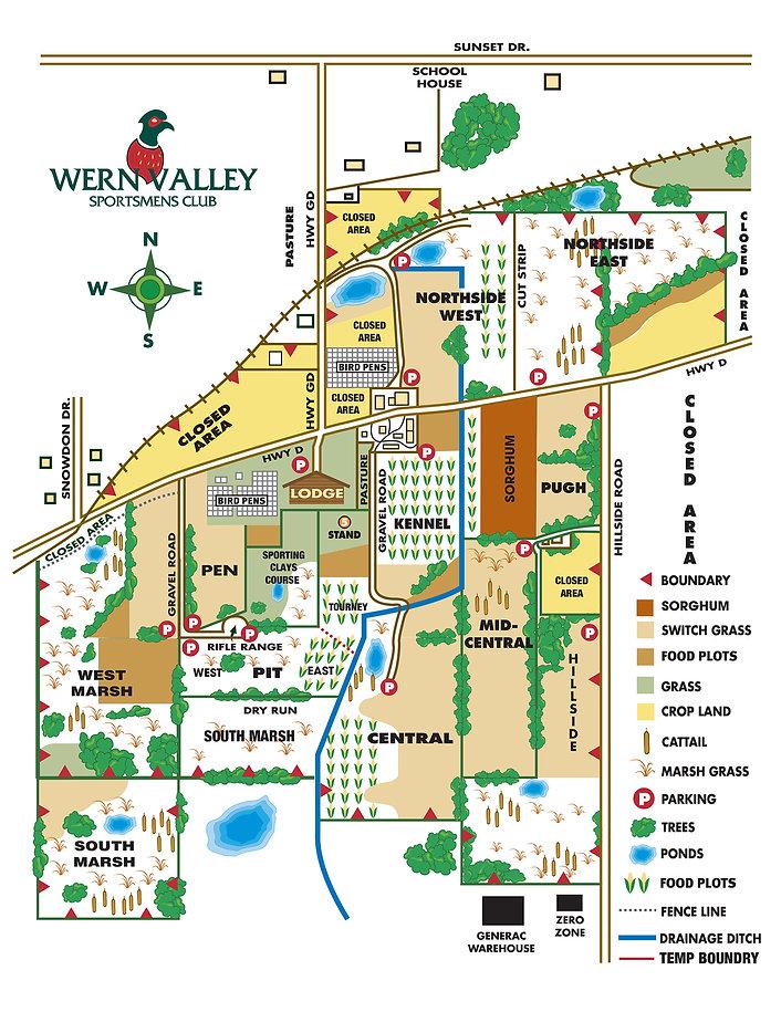 Wern Map.jpg