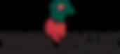 Wern_Logo1.png