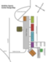 McMiller-Range-Map.jpg