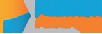 matrisk-header-logo.png