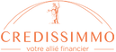 logo_credissimmo.png