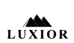Luxior-logo.png