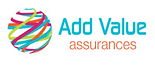 addvalue.png