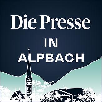 3000x3000_DP-Podcast-Alpbach_Logo.jpg