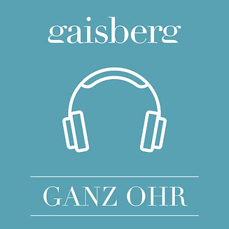 Logo_Gaisberg_Podcast_GanzOhr.jpg