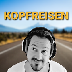 Georg Gfrerer Kopfreisen