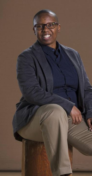 LaShana Lewis makes diversity a priority at L.M. Lewis Consulting, MultiPass [St. Louis Business Journal]