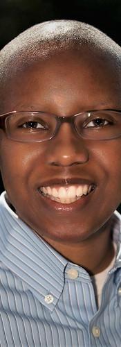 STLEEC Announces LaShana Lewis as New Director [STLEEC Blog]