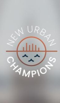 New Urban Champions - St. Louis: Crossing the Divide... [NewCities]
