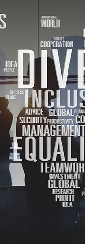 Diversity Training Complete. Now What? [BLR - HR Daily Advisor]