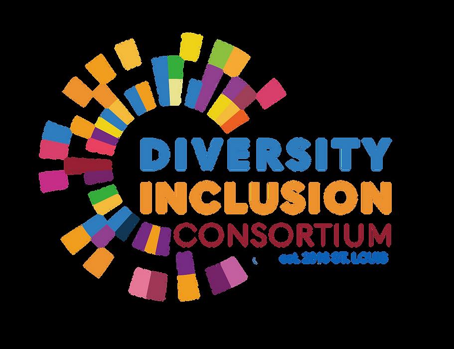 STL D&I Consortium Logo - PNG.png