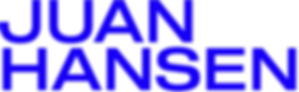 JUAN HANSEN - Logo.png