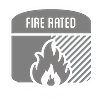 FIRE RATED LOGO 3.png